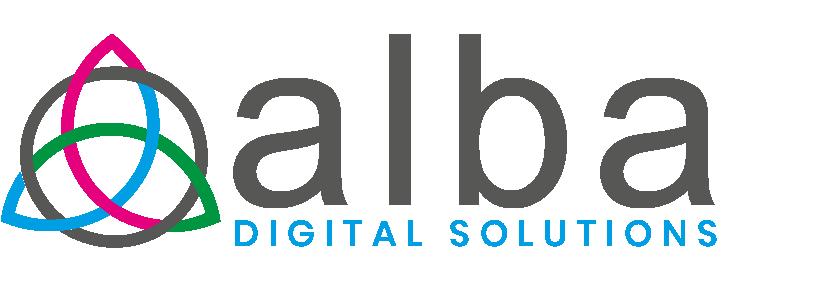 Alba Digital